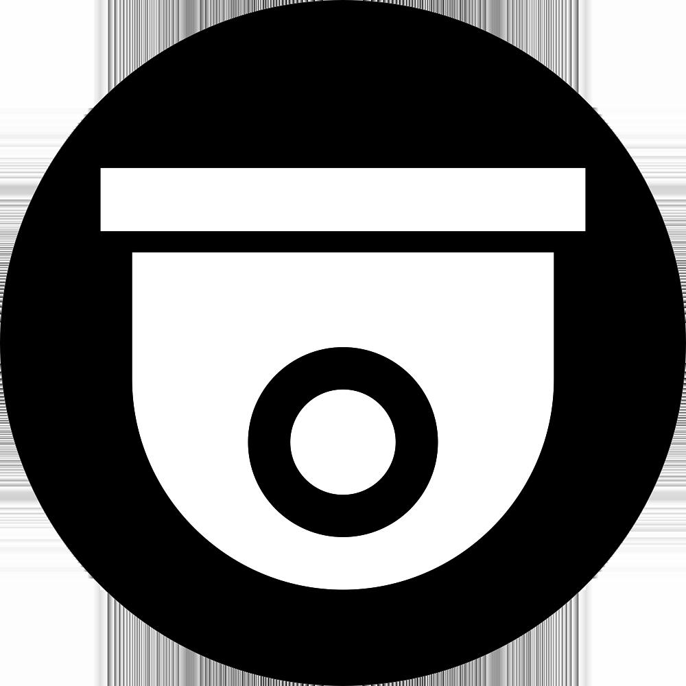 monoclecam.com